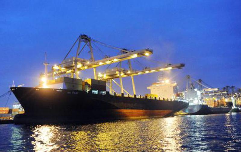 Pemkab Banyuwangi Jajaki Peluang Ekspor Impor Melalui Pelabuhan