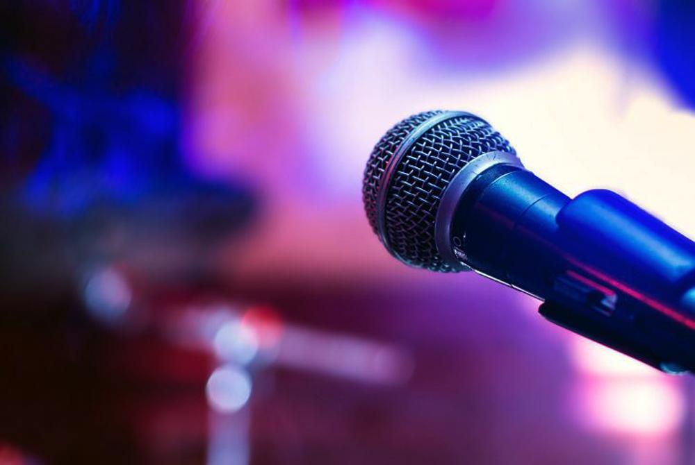 Pengusaha Was-was Pajak Hiburan 35 Persen Bunuh Bisnis Karaoke