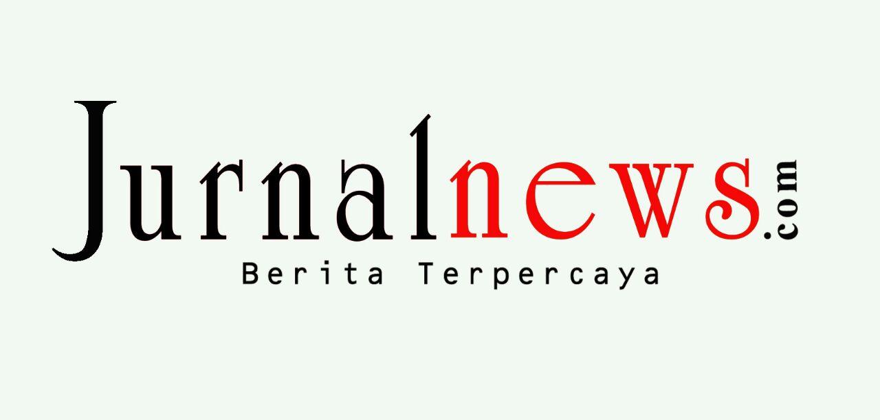 Jurnal News