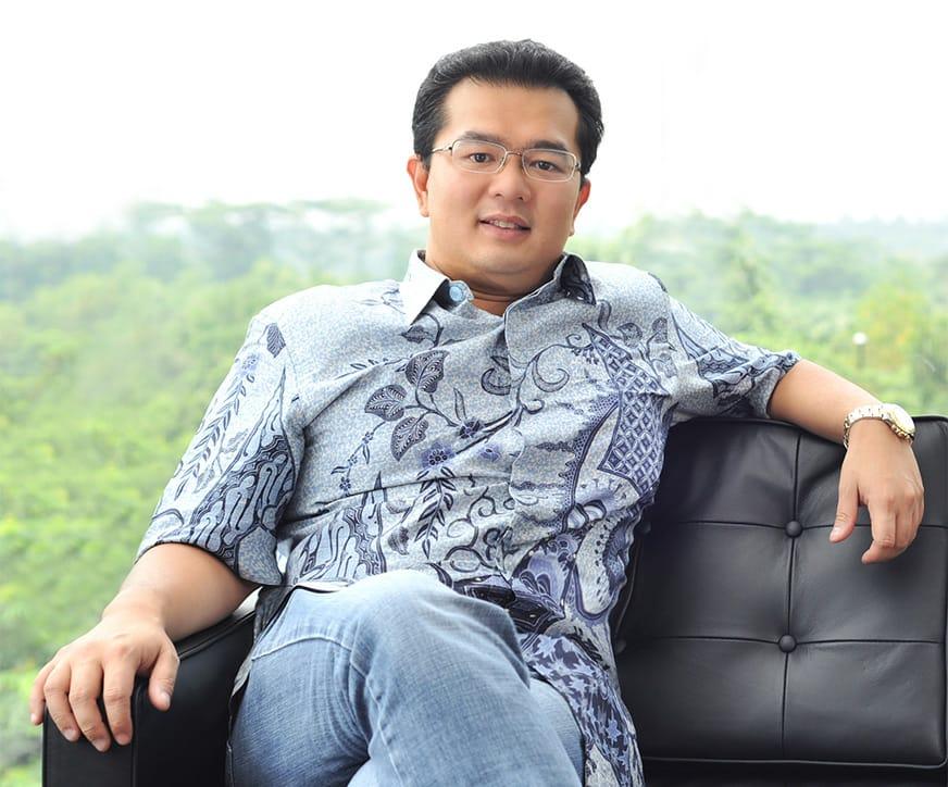 Biznet Terus Perluas Jaringan dan Hadirkan Layanan Teknologi Digital Terbaik di Jawa Timur